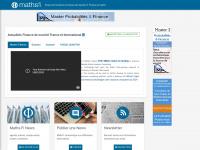 maths-fi.com