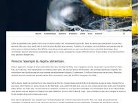 leciss.org
