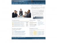 information-juridique.com