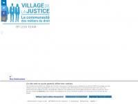 village-justice.com