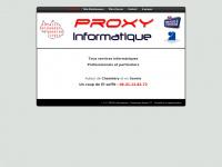 proxy-informatique.fr