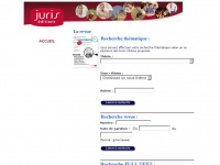 juriseditions-integralejurisassociations.fr