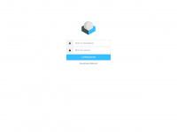 collectifs.net