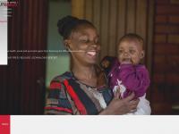 unaids.org
