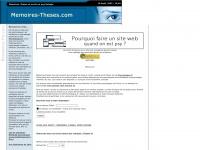 memoires-theses.com