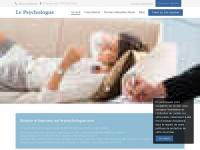 le-psychologue.com