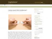 Cogitations.free.fr