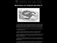serpent-des-bles.fr