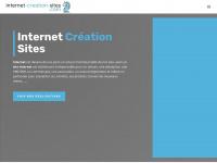 internet-creation-sites.com