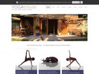 yoga-nogent.fr
