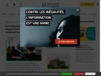 inegalites.fr