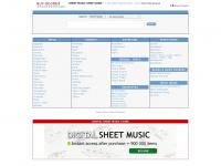 buy-scores.com