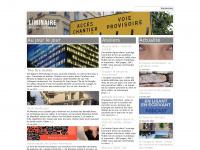 liminaire.fr