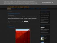 sdetails.blogspot.com