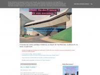 archipostcard.blogspot.com