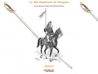 Le20edragons.free.fr