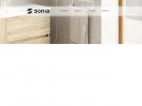sonia-sa.com