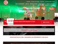 le-cem.com