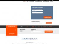 alsvisa.com