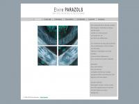 elvire-parazols.net