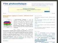 filmphotovoltaique.com