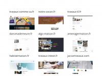 ardoise-photovoltaique.fr