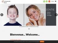orthodontie-paris.com