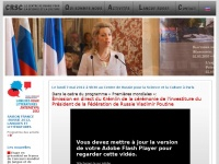 russiefrance.org
