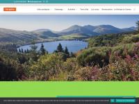 Capguery.com