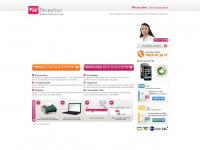 Faxreception.net