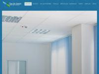 tousvoservices.com
