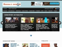 senesport.info