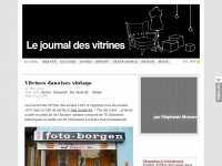 journaldesvitrines.com