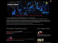 scenocosme.com