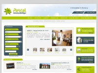 pascal-immobilier-annecy.com