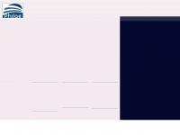 philae.fr