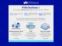 Diinlamafrance.org