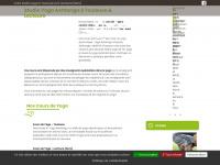 yogatoutcourt.com