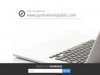 pyreneesrepublic.com