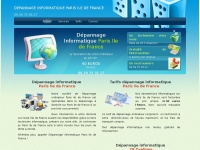 depannage-informatique-paris-idf.fr