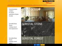 macocco.com