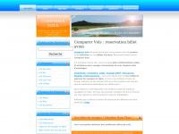 comparer-vols.com