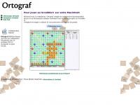 ortograf.com