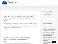 cinecustom.org