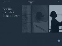 oise.com