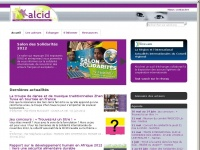 Alcid.org