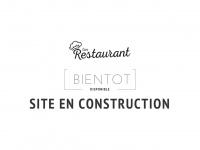 ton-restaurant.com