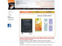forumuniversitaire.com