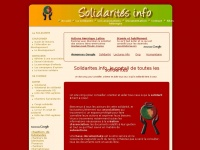 solidarites.info