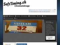 softtiming.ch